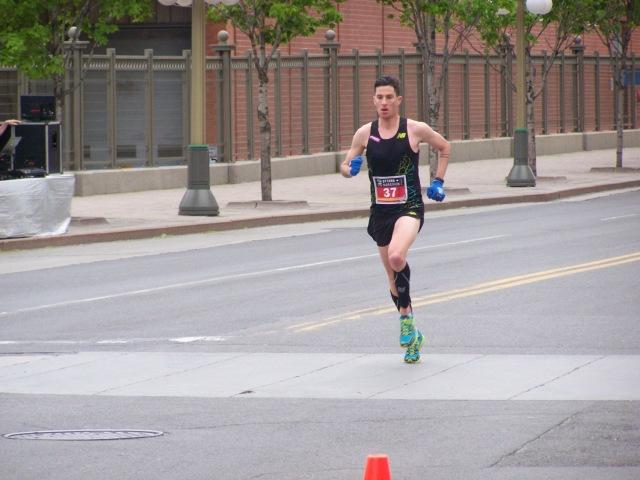 Marathon Ottawa 005