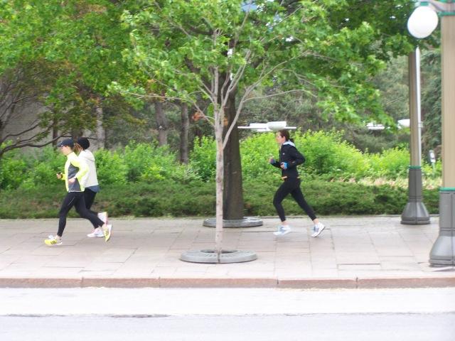 Marathon Ottawa 017