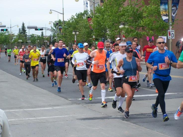 Marathon Ottawa 022